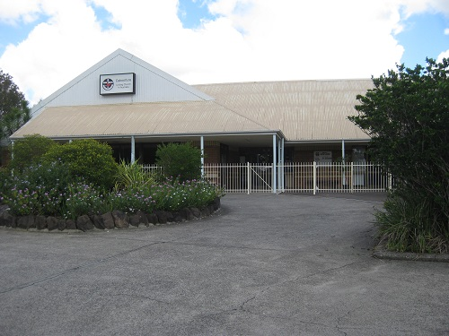 caboolture-uniting-church